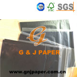 documento trasparente dell'involucro 28GSM per l'imballaggio di alimento
