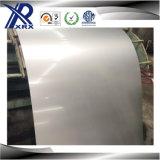 Revestimento 2b inoxidável inoxidável da placa de aço 304 de chapa de aço