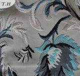 Новая ткань софы жаккарда ткани мебели