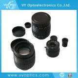 La lente del microscopio con 5 megapíxeles de cámara CCTV