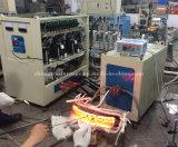 Melitngのための高周波誘導加熱機械(ZX-60AB 60KW)か暖房またはHarderning