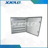Aço painel montado na parede da caixa do Compartimento IP65 resistente à intempérie