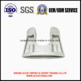 Die Casting Garden Part for Machine