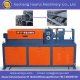 Автоматический выправлять и автомат для резки провода Ygtq6-16