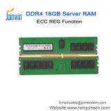 Полное тестирование сервера Тип оперативной памяти 16 ГБ памяти DDR4 память компьютера
