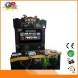 машина имитатора видеоигр приспособления платформы 9d Vr гуляя