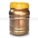 Lattengoldbronzen-Puder für Spray-Lacke