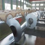 Especificações diferentes 1100 H14 da bobina de alumínio