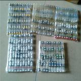 Acetato Injectable de Aviptadil das hormonas do Polypeptide para suplementos ao corpo