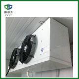 Quarto frio do ventilador do evaporador