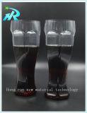Batido Personalizado descartáveis copos de cerveja