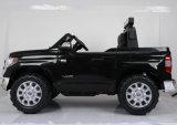Toyata Tundra genehmigte Kind-Fahrt auf Auto-Spielzeug 24V