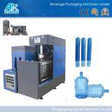Toda la máquina automática del moldeo por insuflación de aire comprimido