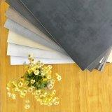 Porzellan-Fußboden-Fliese-Sandstein-Fliese gleichgerichtet verwendet für Wohnzimmer (A6011)
