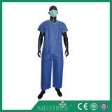 Ce&ISO aprovou PP não tecidos (SMS), esfrega os ternos (MT59576001)