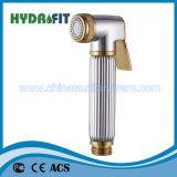 真鍮亜鉛Shattaf (HY2302)