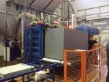 Máquina de moldear del bloque del EPS para el panel y la construcción del aislante