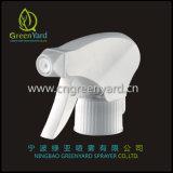 28/410 de pulverizador plástico do disparador da pressão para a espuma/água