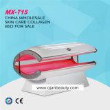 Face Collarium 1400f novo - eficaz do competidor em 633 nanômetro para uma estimulação rápida do colagénio