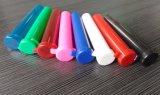 Joint-Tube 98mm-1/conteneur imperméables à l'eau transparents en plastique