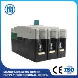 Ce/CB/certificación SASO disyuntor de caja moldeada (MCCB)