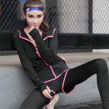 OEM Custom Sport adapté à la mode pour femmes