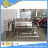 Rxgf 5000-6000bph 3 na linha de produção de enchimento de sumo1