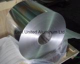 Промышленности стабилизатора поперечной устойчивости из алюминиевой фольги для упаковки продуктов питания