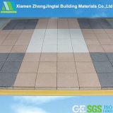 De natuurlijke Betonmolen van het Blok van het Graniet van de Kei voor OpenluchtTerras, Oprijlaan, Tuin