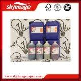 イタリア4カラーデジタル印刷のための有名なJ立方体の昇華インク