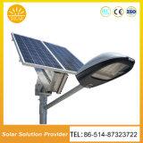 Prezzo impermeabile a buon mercato esterno dell'indicatore luminoso di via della fabbrica 120W LED
