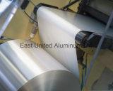 8011 алюминиевой фольги для Softpacking стойки стабилизатора поперечной устойчивости