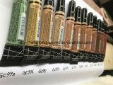 L Marken-Mädchen-Verfassung Concealer 12 Basisbb-Sahne-Kosmetik-Gesicht Concealer der Farben-PROHD flüssiges