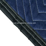 Uso Removalist 72*80 polegadas fino mobiliário cobertores em movimento