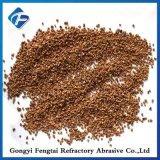 20-40 mesh Areia Nogueira/Shell para limpeza e polimento de rebentamento