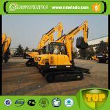 Piccolo nuovo escavatore idraulico R60vs della Hyundai 6ton