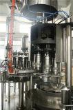 Lopende band van de Vullende Machine van het Water van het Sap van de Reeks van Rcgf de Automatische