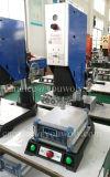 レンズハウジングのための超音波標準溶接機