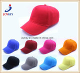 カスタマイズされたスポーツ帽子、野球帽、ゴルフ帽、トラック運転手の帽子は、帽子、刺繍の帽子を遊ばす