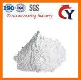 Hot Sale 98% du sulfate de baryum pour l'industrie
