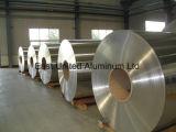 Folie Aluminio 8011 домашних хозяйств и упаковки из алюминиевой фольги в отрасли