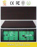 Outdoor P10 High Video Resolution LED Display