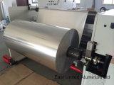 Алюминиевая фольга контейнера (3003 8011)