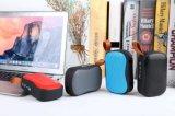 Bluetooth 4.2のスピーカーの無線スピーカーサポート音声コール