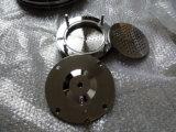 150mm 300mm micro boîtier de filtre à membrane pour la nourriture et boissons