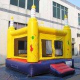 Les enfants Brithday partie gonflable Bounce House Bouncer Château de saut