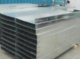 Camera di equilibrio del cavo della lega di alluminio 500*150