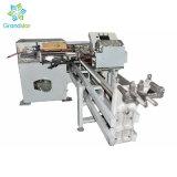 Reed Machines d'encadrement de décisions métier à tisser Reed pour jet d'eau