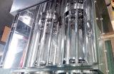 De dubbele Oscillerende Granulator van de Rotor