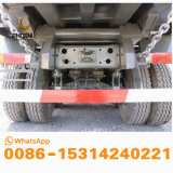 De gloednieuwe Vrachtwagen van de Stortplaats van Sinotruk HOWO van de Voorraad met de Kipper van 10 Banden met Concurrerende Prijs op Hete Verkoop